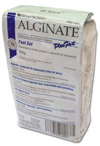 alginate_plus_49b64a6859b69.jpg